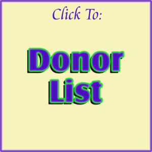 Donor List Button